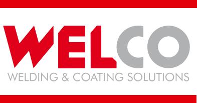 WELCO GmbH & Co. KG