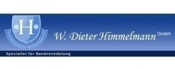 W. Dieter Himmelmann GmbH