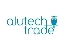 alu-tech-trade GmbH