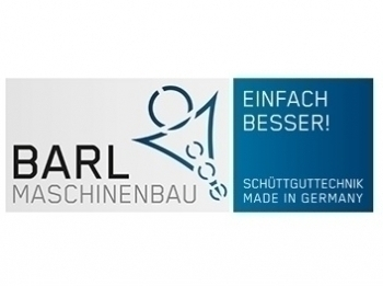 Barl Maschinenbau GmbH