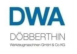 DWA Döbberthin Werkzeugmaschinen GmbH & Co.KG