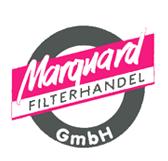 MARQUARD Filterhandel GmbH