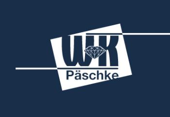 Marco Päschke WK Päschke / Wandsägen - Kernbohren
