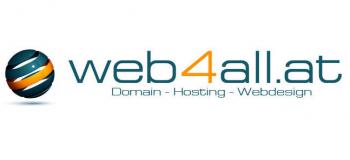 Web4all.at