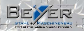 Beyer Stahl&Maschinenbau