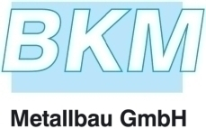 BKM Metallbau GmbH
