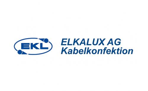 Elkalux AG