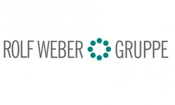 ROLF WEBER GRUPPE / Rolf Weber KG
