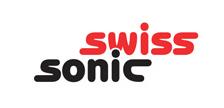 swiss-sonic Ultraschall AG