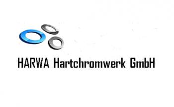 Harwa Hartchromwerk GmbH