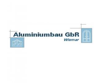 Aluminiumbau GbR Wismar