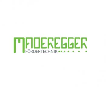 Maderegger Fördertechnik GmbH