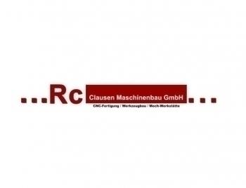 Rudolf Clausen Maschinenbau GmbH
