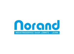 NORAND Industrieservice GmbH