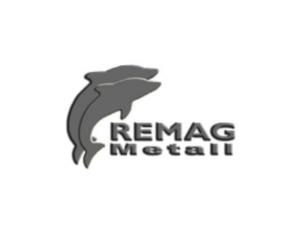 Remag Leichtmetall GmbH
