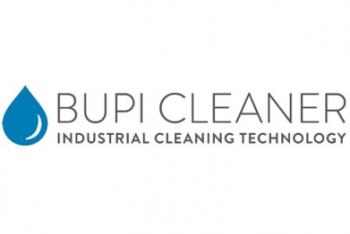 BUPI CLEANER / BUPI Golser Maschinenbau GmbH