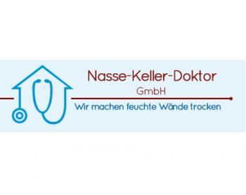 Nasse-Keller-Doktor GmbH