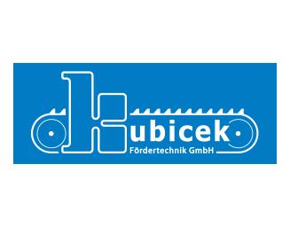 Kubicek Fördertechnik GmbH