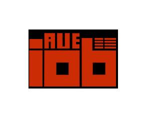Industrieofenbau Aue GmbH