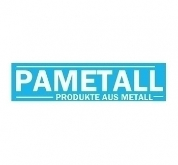 PAMETALL AG