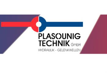 Plasounig Technik
