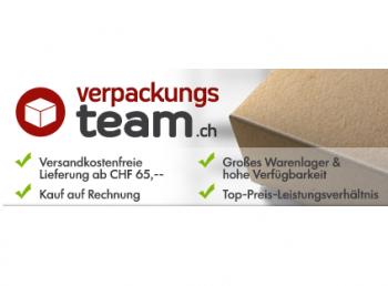 VERPACKUNGSTEAM-GmbH.