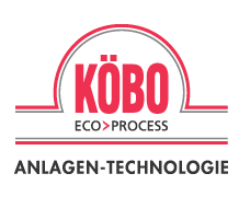 Köbo ECO>PROCESS GmbH