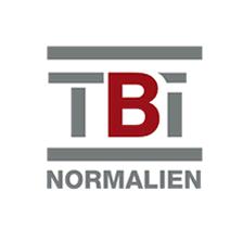 TBI-Normalien GmbH
