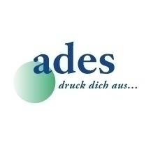 ADES AG