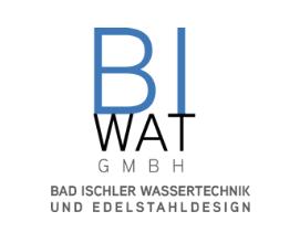 BI-WAT Bad Ischler Wassertechnik GmbH