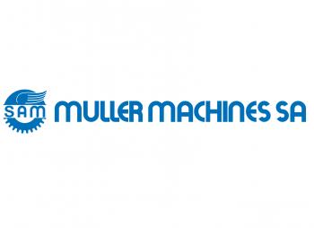 Muller Machines SA