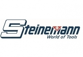 Steinemann AG