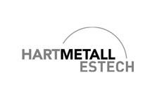 HARTMETALL ESTECH AG